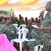 Army ready to enforce Museveni's coronavirus directives