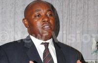 'OWC to curb rural-urban migration'