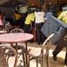 KCCA seizes bar equipment over noise pollution