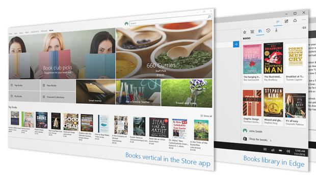 windowsinsiderebooks100704812orig