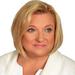 Polish minister for refugees to visit Uganda