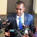 MPs want RDCs salaries tripled to sh5m