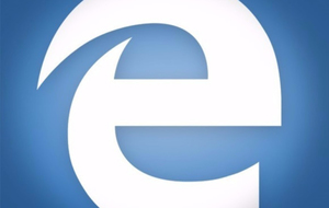 Microsoft adds more reasons for enterprise users to run Edge on mobile devices