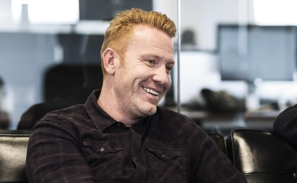 Woodford's next steps: The Big Interview Craig Newman, CEO Woodford IM