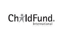 Notice from ChildFund