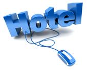 hotelbooking100661067orig