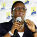 URA boss wins continental award