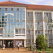 Kyambogo students to face disciplinary action over forged exam passes