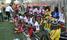 Nantanda out to disprove critics at CECAFA women championship