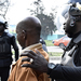 I.Coast arrests opponents of proposed constitution