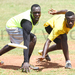 Exciting mini league redefines Frisbee in Uganda