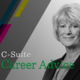 C-Suite Career Advice: Debra Leland, Datel