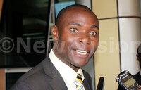 Mabirizi withdraws age limit appeal