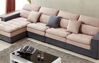How best to clean your sofa