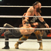 WWE stars cannot wait to return to Africa