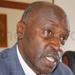 Katunguka urges gov't to raise Kyambogo staffing levels