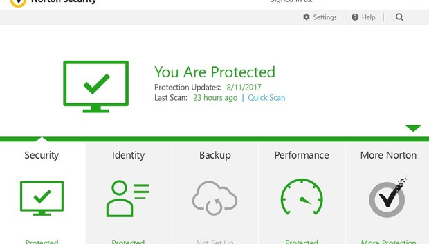 nortonsecurityprotected100733894orig