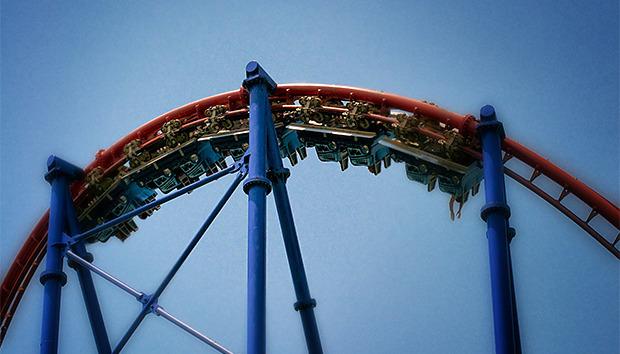 rollercoaster100633378orig