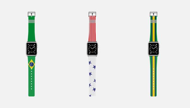 casetifyolympicsapplewatchbands100675900orig