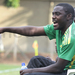 BUL missing four players through injury for Bright Stars trip