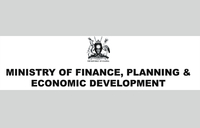 Press release from Ministry of Finance