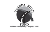 Notice from Uganda Road Fund