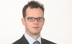 Industry Voice: Introducing the Allianz Index-Linked Gilt Fund