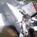 South Sudan plane crash toll rises to 20