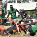 Elgon Cup in pictures: Uganda edge closer to 10th title