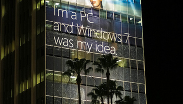 build-with-windows-7