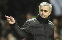 Mourinho accused of tax fraud, Ronaldo summoned