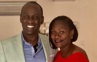 Ugandan ICC Prosecutor dies after bathroom accident