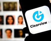 News roundup: Clearview hack sparks debate, Coronavirus takes out F8, and Google warns against Huawei sideloading