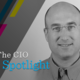CIO Spotlight: Oded Blatman, ClickSoftware