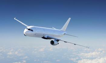 Plane 350x210