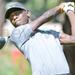 Uganda slips to fourth at All-Africa Team Championship