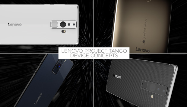 lenovoprojecttangodeviceconcepts100637066orig