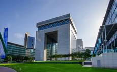 DIFC signs deal to back fintech startups with India