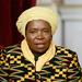 AU commends Uganda for handing women leadership positions