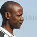 Villa suspends Mutakabala over public spat with Bbosa
