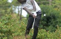 Cwinyai leads national team qualifiers