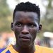 Regional tour: KCCA's Kato called into Cranes squad