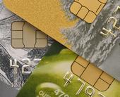 credit-card-fraud-2