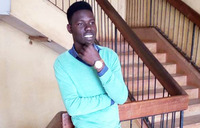 10 Arrested over murdered Makerere student