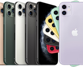iPhone 11 vs iPhone 11 Pro vs iPhone 11 Pro Max: How to decide which one to buy