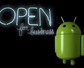 androidbusiness100651534orig