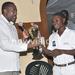 Muhindo, Alinda win Tusker Toro Golf Open