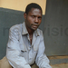 Man arrested for attempting to rape 60-yr-old woman