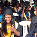 PICTORIAL:  Mulago school of nursing and midwifery 9th graduation ceremony