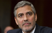 South Sudan rubbishes George Clooney's corruption report
